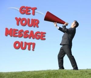 messageout