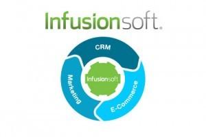 infusionsoft1-e1422305186496