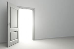 open-door-100358766-primary.idge
