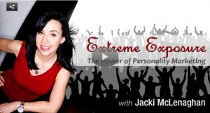 jacki-radio-program