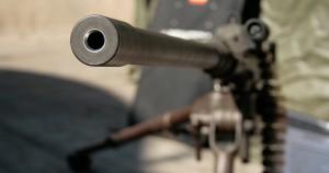 top-guns